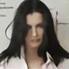 vivienkabar's avatar