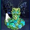 Vivienne-Mercier's avatar
