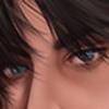 Vivienne1234's avatar