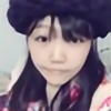 viviennedafa's avatar