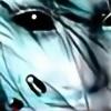 Vivifin's avatar