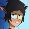 vivikamikazeowo's avatar