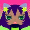 Viviku's avatar