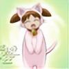 ViviLee's avatar