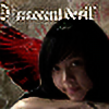 viviluong's avatar