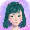 ViviMaki's avatar