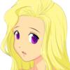 ViviMonsta's avatar
