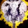 vivince's avatar