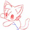 vivinou's avatar