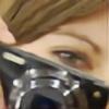 viviP's avatar