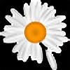 vivisaur's avatar
