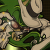 vivisonia's avatar