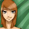 Vivitess's avatar