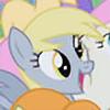 ViviTheFolle's avatar