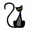 vivivasques's avatar