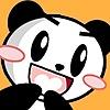 ViViVooVoo's avatar