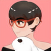 ViviwithV's avatar