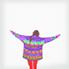 Vivixn's avatar