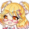 Viviyuuki's avatar