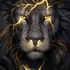 Vivliv's avatar