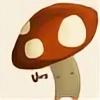 Vivo-sapphire's avatar