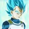 Vivo147's avatar