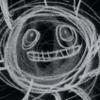 Vivocateur's avatar