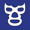 vivoenboranda's avatar
