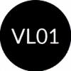 VivoLeko01's avatar