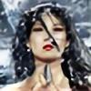 Vivpiere's avatar