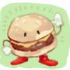 vivsart's avatar