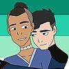 vivtoharleyquinn's avatar