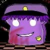 VivuszVi's avatar