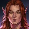 VivyanaIllustrations's avatar