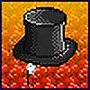 VivyArden's avatar
