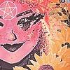 Vivyi's avatar