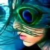 vivzy's avatar