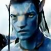 viwio's avatar