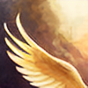 viwrastupr's avatar