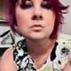 vix26d's avatar