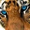 Vixa1's avatar