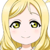 vixalli's avatar