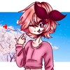Vixaravia's avatar