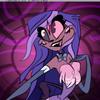 VixartStudios's avatar