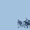 Vixchenkauph's avatar