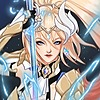 vixchout's avatar