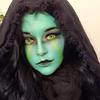 VixCode's avatar