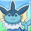 vixelstormm's avatar