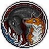 VIXEN-STUDIO's avatar