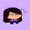 Vixen2024's avatar